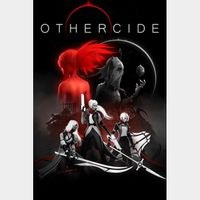 Othercide - Full Game - XB1 Instant - 104N