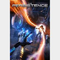 ThePersistence - Full Game - XB1 Instant - 177F