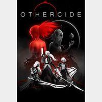 Othercide - Full Game - XB1 Instant - 104N