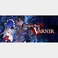 Dragon Star Varnir - Full Game - Steam Instant - 1N