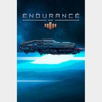 Endurance: Space Action - Full Game - XB Series X/S/One Instant - 214G