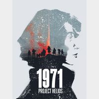 1971 Project Helios - Full Game - PS4 NA - 133J