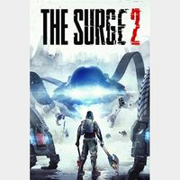The Surge 2 - Full Game - XB1 Instant - 42L
