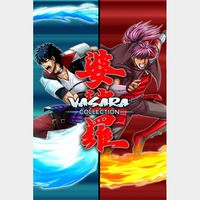 VASARA Collection - Full Game - XB1 Instant - 88G