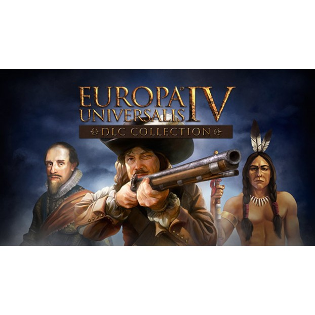 europa universalis iv collection 2014 steam key steam games