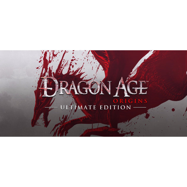 dragon age origins ultimate edition serial code not working