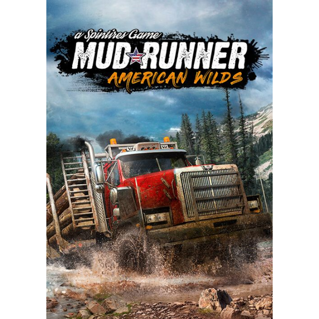spintires free download full version for pc