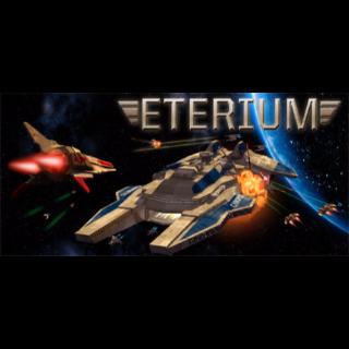[STEAM] -  ETERIUM + HackyZack