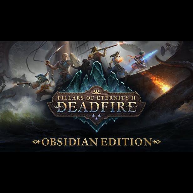 pokemon obsidian download gba