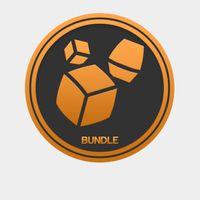Bundle | *CC2* Voltaic  Set