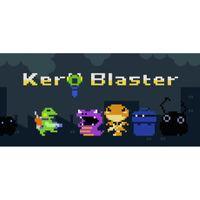 Kero Blaster (Steam Digital Download)