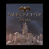 Imperator: Rome Deluxe Edition (PC DIGITAL)