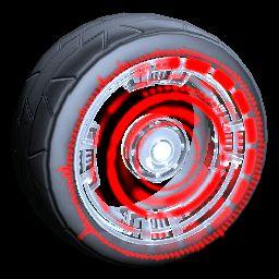 Looper   Crimson
