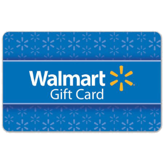 $5.00 USD  Walmart (USA)
