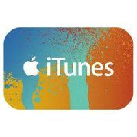 $10.00 USD iTunes 🇺🇸 USA