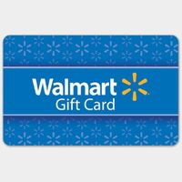 $10.00 USD Walmart 🇺🇸 USA