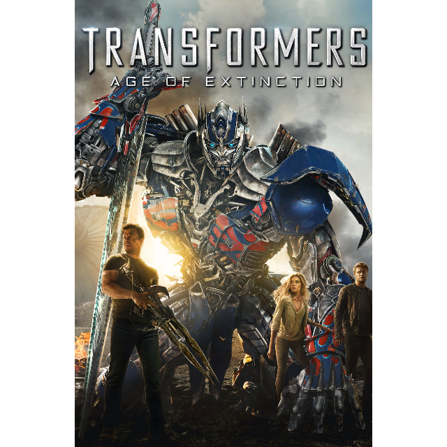 transformers movies download hd