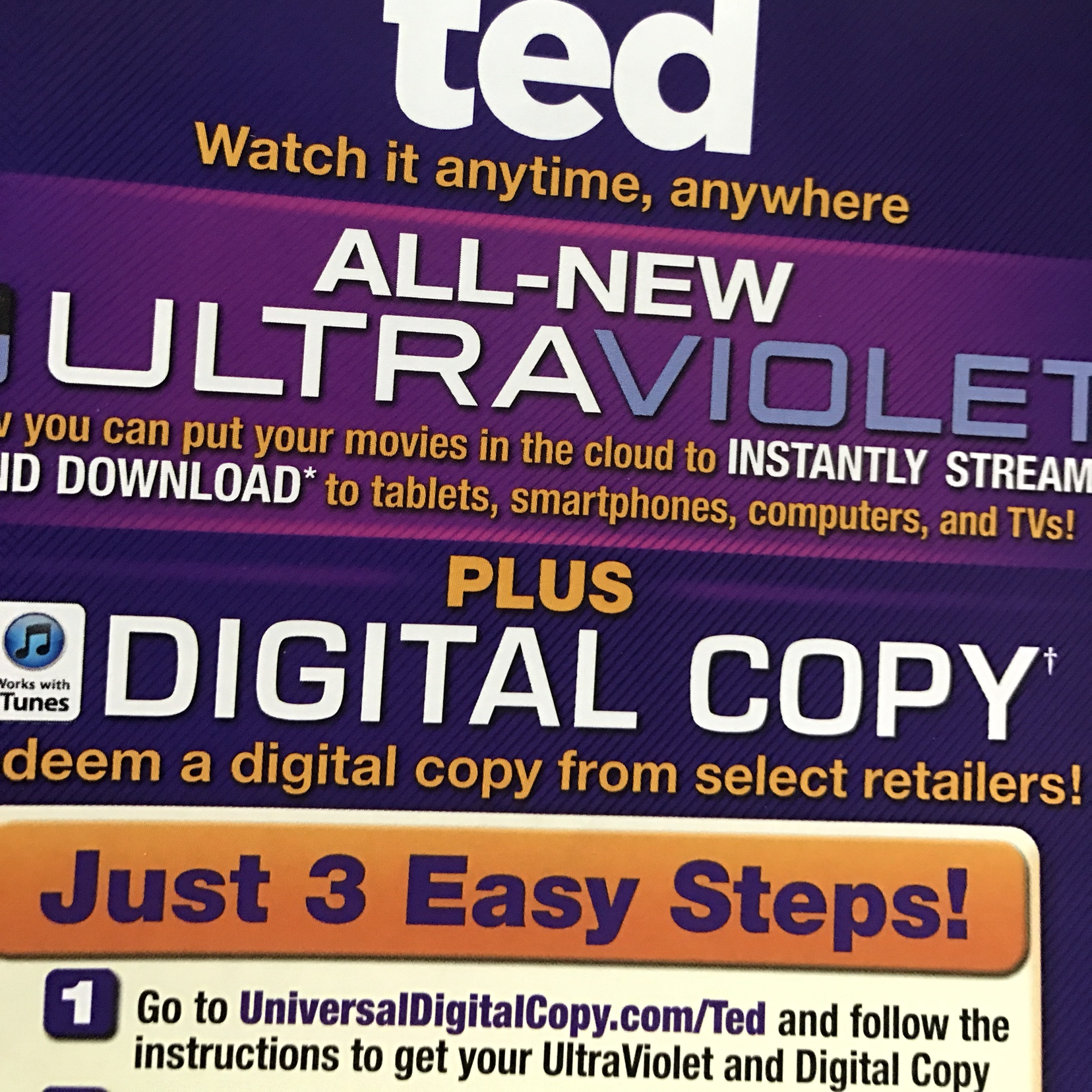 Download father ted movie full movie high quality – видео dailymotion.