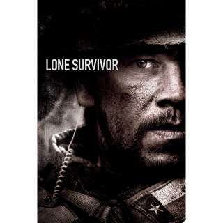 Lone Survivor HD digital download MOVIESANYWHERE.com