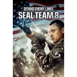 Seal Team Eight: Behind Enemy Lines HD foxredeem.com