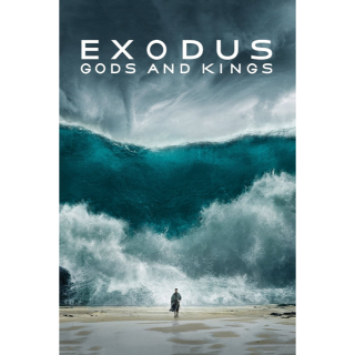 Exodus: Gods and Kings HD foxredeem.com
