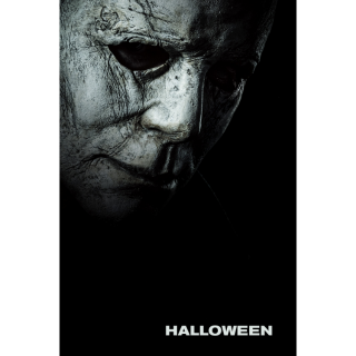 Halloween HD moviesanywhere.com
