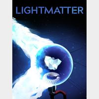 Lightmatter (Instant delivery)
