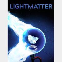 Lightmatter (Instant delivery)