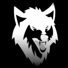 Lone Wolf (Octane)   Black