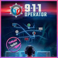 911 Operator Global Key