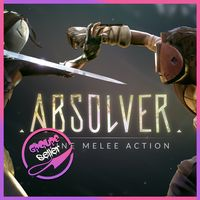 Absolver Steam Global Key