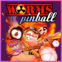 Worms Pinball Global Key