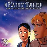 Fairy Tale About Father Frost