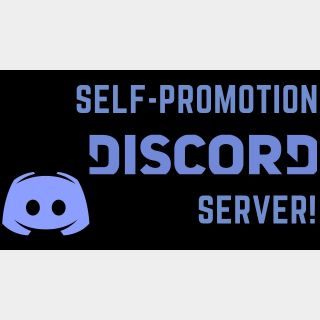 I will Make your discord server have more than 15 REAL MEMBERS!