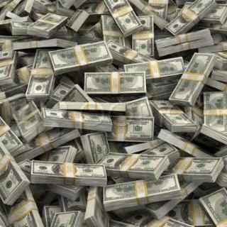 GTA MILLION 2 ONLINE
