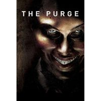 The Purge (Movies Anywhere/Vudu)