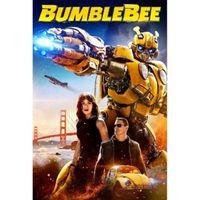 Bumblebee (Vudu/Fandango Now)