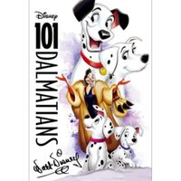 101 Dalmatians - Signature Collection (Google Play)