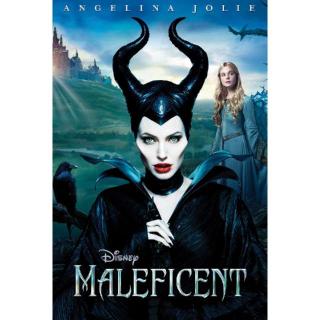 Maleficent (Google Play)