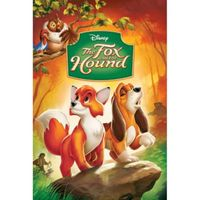 The Fox and the Hound (Google Play)