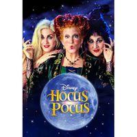 Hocus Pocus (Google Play)