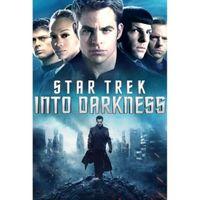 Star Trek Into Darkness 4K (iTunes)