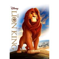 The Lion King - Signature Collection (Google Play)