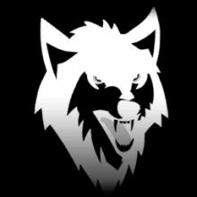 Lone Wolf (Octane) | titanium white