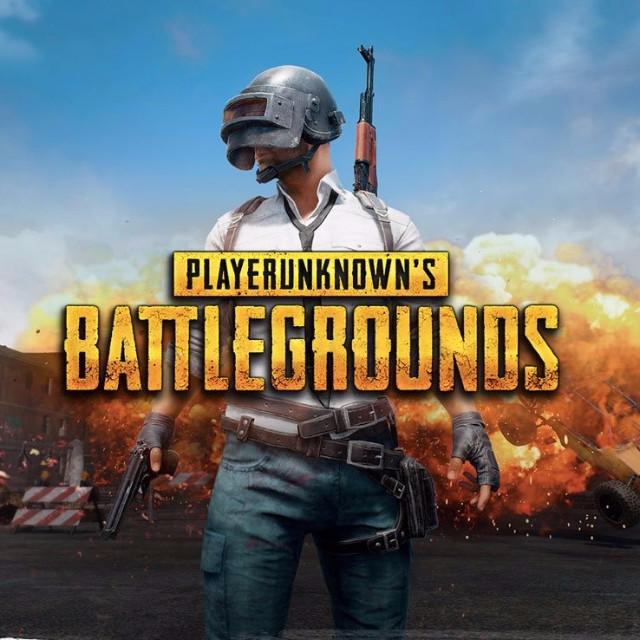 Playerunknown S Battlegrounds Pubg Steam Key Global Steam Games