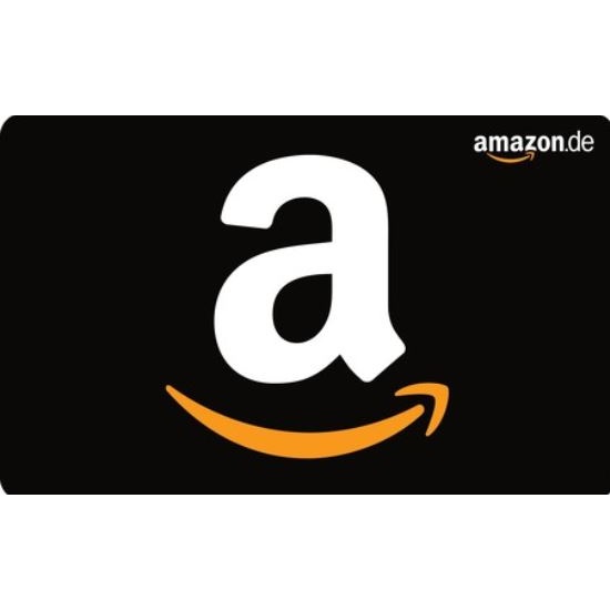 100 Euro Amazon De Gift Card Value 123 Other Gift Cards Gameflip