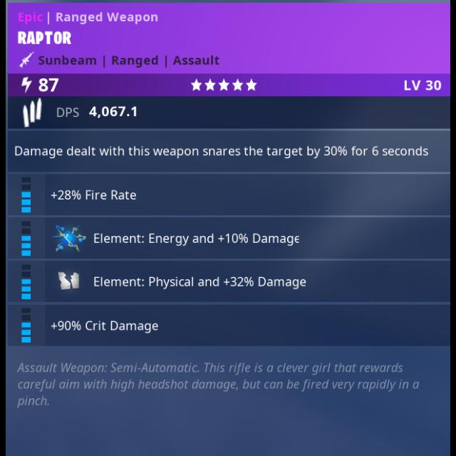 Bundle   Raptor 87Sunbeam🌀+Pysi