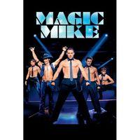 Magic Mike HD Movies Anywhere Digital Movie Code USA