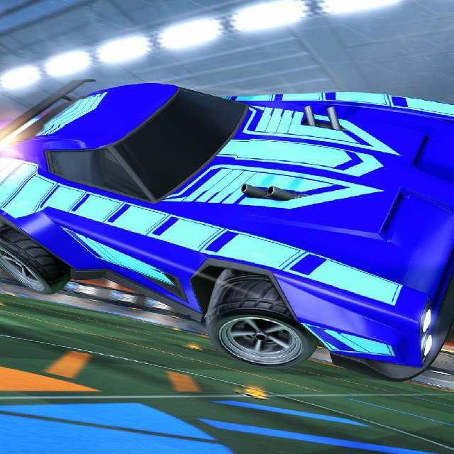 Bundle New Dominus Decal In Game Items Gameflip