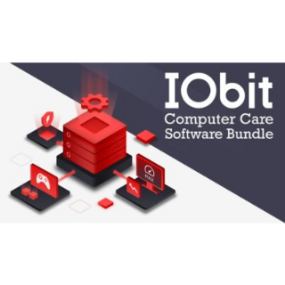 Software Bundle STEAM KEY GLOBAL